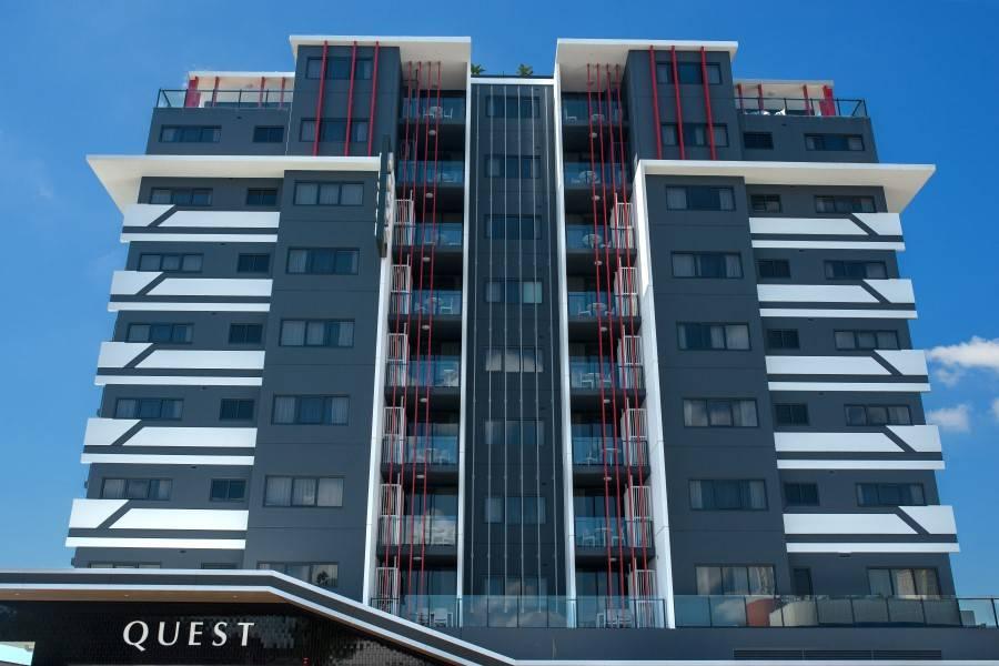 Quest-Apartments-Woolloongabba-Brisbane-Painting-2